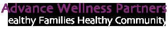 Advanced Wellness Partners