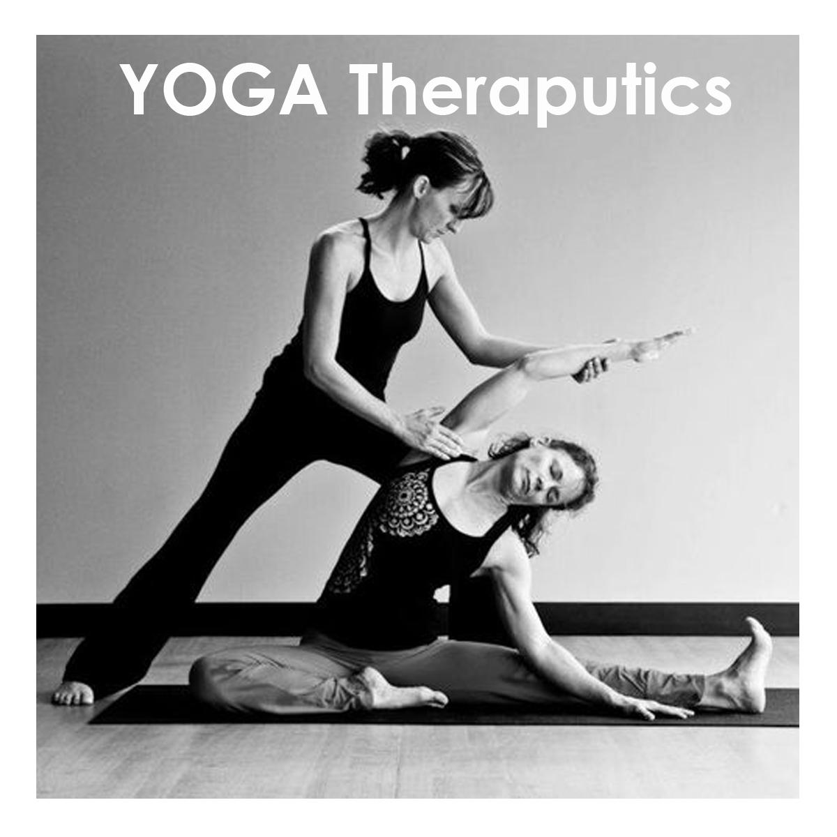 Bodywork energy medicine
